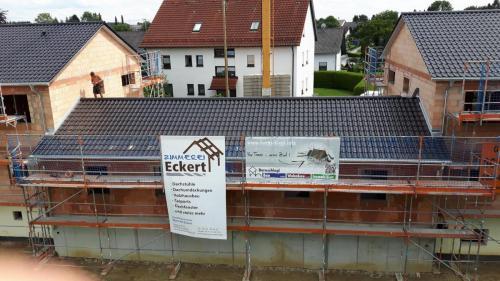 K1600 Dach Burtenbach