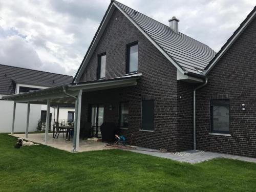 K1600 Dach Nornheim 1