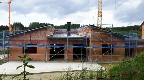 K1600 Dach Schnuttenbach