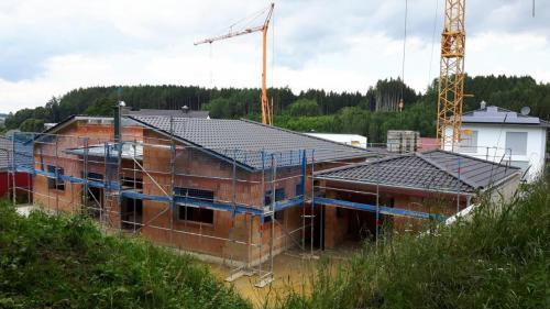K1600 Dach Schnuttenbach1