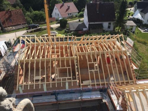 K1600 Dachstuhl Hochwang 4