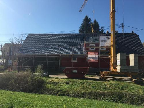 K1600 Brandschaden Burtenbach 4