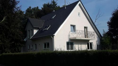 K1600 Dachsanierung Jett. nachher