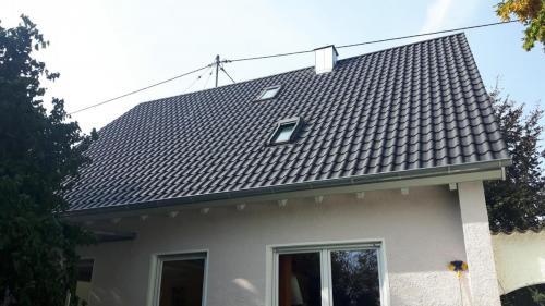 K1600 Dachsanierung Jett. nachher2