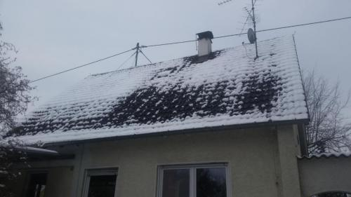 K1600 Dachsanierung Jett. vorher2