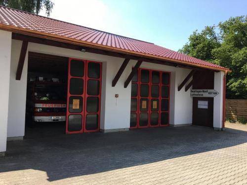 K1600 FFW Stadtberger nachher 2
