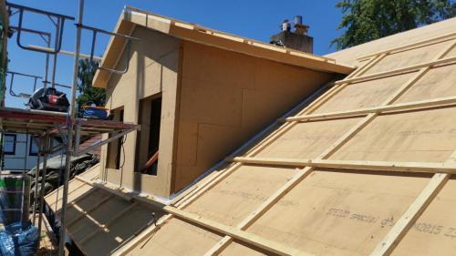 K1600 Horgau Dachsanierung2