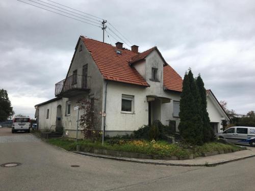 K1600 Neuburg Sanierung vorher