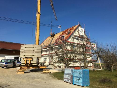 K1600 Neueindeckung Oberwaldbach nachher
