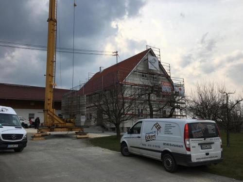 K1600 Neueindeckung Oberwaldbach nachher 3