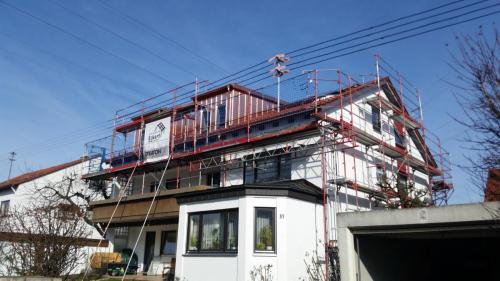 K1600 Sanierung Leitershofen 2