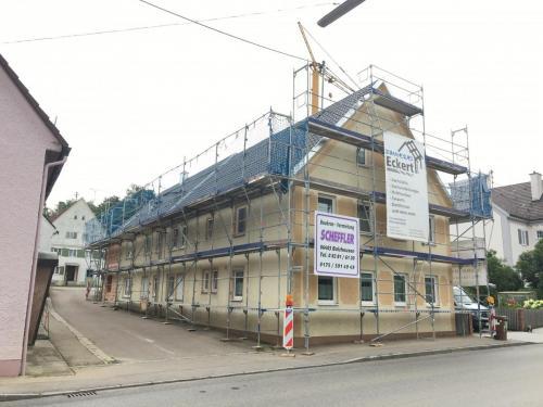 Sanierung Münsterhausen.jpg.