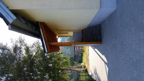 K1600 Vordach Oberwaldbach2