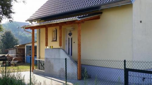 K1600 Vordach Oberwaldbach3